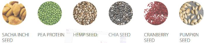 rain-seed-ingredients-sm (1)