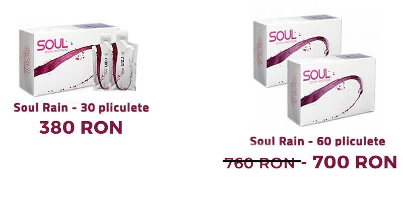 soul-oferta