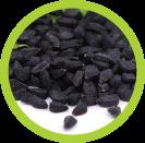 black-cumin